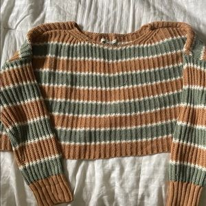 American Eagle Sweater !!!